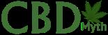 CBD Myth