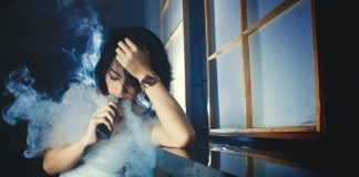 Cannabis Strains to Fight Depression
