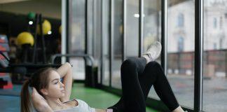 CBD the Next Breakthrough For Fitness Gurus