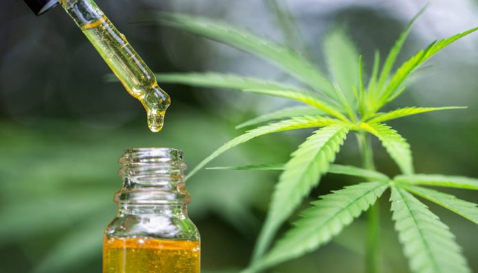 Most Common Uses For CBD Oil