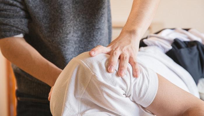 Treating Seizures and Epilepsy