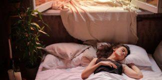 Does CBD Help You Sleep