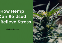 Medical definition of hemp