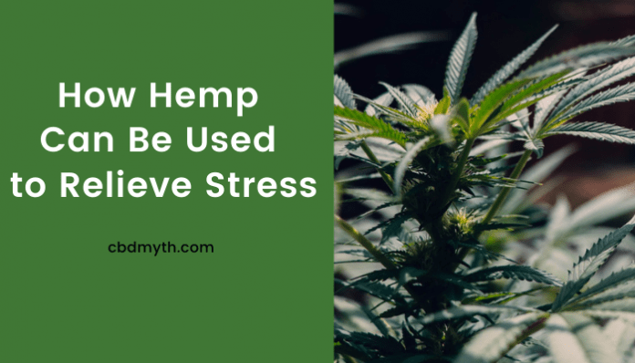 Medical definition of hemp