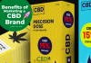 cbd box packaging